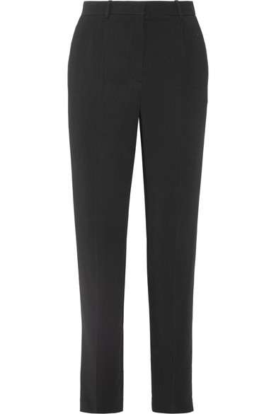 The Row  - William cady tapered pants